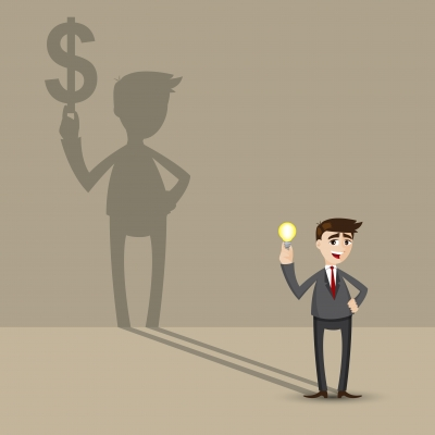 Make Your Employee Benefit Plan Go Further