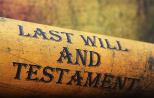 can probate be avoided