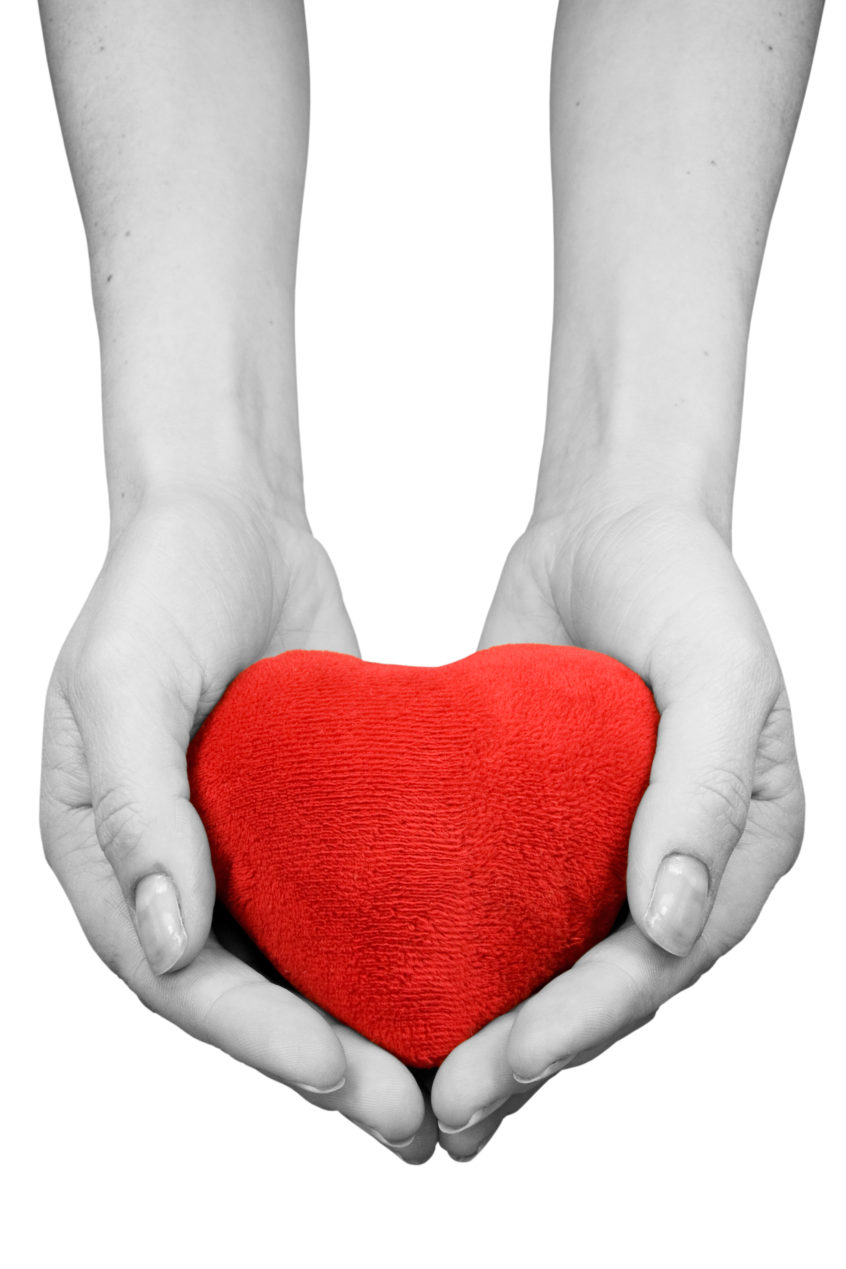 Life Insurance Can Help Your Favourite Charity