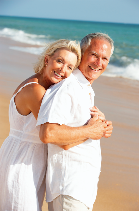 how can business owners fund their retirement